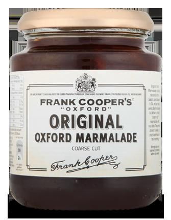 Original Oxford Marmalade
